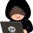 【詐欺】Amazonアカウントのセキュリティ審査を実施してください迷惑メール フィッシング対策2つ