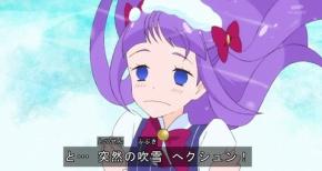 【スター トゥインクルプリキュア】第10話 感想 これぞ戦力的撤退【スタプリ】