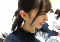【乃木坂46】齋藤飛鳥ちゃんの最新ブログを読んだ乃木ヲタの反応がコチラwww