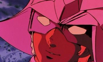 【衝撃】赤いチョコを貰った人が話題に!!勝利の栄光を君に