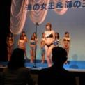 2002湘南江の島 海の女王&海の王子コンテスト その21(16番・水着)