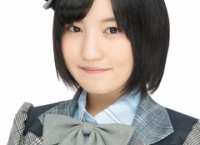 チーム8 野田陽菜乃が卒業を発表