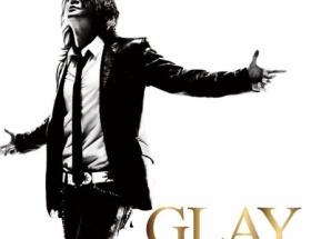 GLAYのTERUってなんで手を広げて歌ってるの?