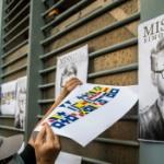 【香港】「中国で拷問された」一時拘束された在香港英国領事館の元職員が証言 [海外]