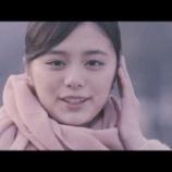 『KANA-BOON 「さくらのうた」と「桜の詩」の比較』の画像
