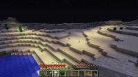 大ピラミッドを建造する (1)