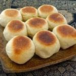 手作りパン屋に来て「思ったほど好みのパンがない」時の絶望感