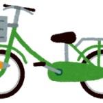 盗んだ自転車で走りだす 三重から京都まで90キロ移動した男を逮捕