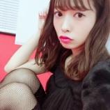『【乃木坂46】斉藤優里、更に可愛さに磨きをかける・・・』の画像