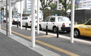 長野県内の観光に お得なタクシー割引