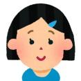 【画像】今田美桜さん(24)が化粧を落とした結果w