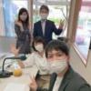 FMわっち「小学校へ行こう!」=岐阜小学校
