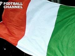 イタリアのサッカー選手が新型コロナウイルス感染してしまう…