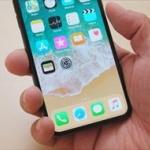 来週発表される新型iPhoneのスペックww