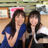 『日向坂46運営、井口眞緒のスキャンダルを公式ツイッターで堂々とイジりだすwwwwww』の画像