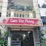 『【Cơm Văn Phòng(ローカル食堂) 】オフィス周辺開拓 昼食・カフェ編』の画像