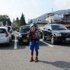 『日本百名山 雨飾山へ☆その1 撤退からの雨飾〜♪』の画像
