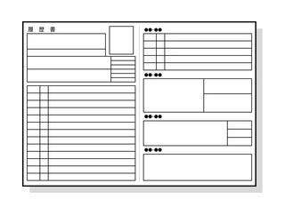 【芸能人の学歴】嵐の櫻井翔「学歴は慶應大学です」ワイ「…」