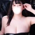 「新宿巨乳専門デリヘル BIGTITS -ビッグティッツ-」NANAMI【  新宿歌舞伎町:デリヘル/ぽっちゃり  】