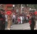 中国とインドが国境でにらみ合い インド北部ラダック地方、双方が兵士増強か