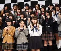 【欅坂46】お見立て会当落祭りキターーーーー!!一人で30回応募する猛者現るも・・・