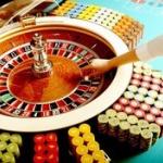 カジノでバイトしてたけど質問ある?
