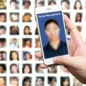 アップル、次期iPhoneで「顔認証」システム採用 特許資料で判明(Forbes JAPAN)