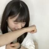 『【乃木坂46】齋藤飛鳥、今野さんの卓球の打ち方で大爆笑しててワロタwwwwww』の画像