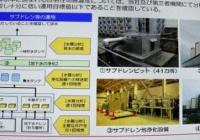 パヨクの皆様騒ぎなさいよ 〜 【日韓】 「日本は汚染水放出するな」 プロパガンダのウソ・・・韓国はトリチウムを海洋排出だけで年間191兆ベクレル放出している