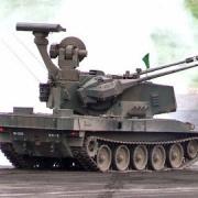 ※【ガンダム】自衛隊に配備されていたら便利な量産型MSって何かな?
