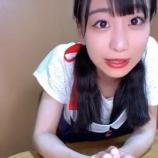 『[動画]2020.09.15(18:26~) SHOWROOM 「=LOVE(イコールラブ) 瀧脇笙古 ※お料理配信」@個人配信【イコラブ】』の画像