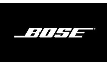 ボーズ(BOSE)というスピーカーはある業界に大人気だったwwww