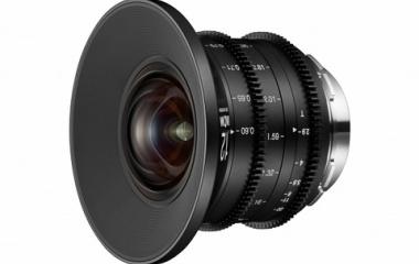 『新製品 LAOWA 12mm T2.9 Zero-D Cine 2020/06/17』の画像