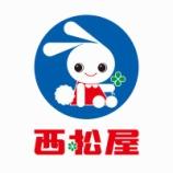 『三井住友DSアセットマネジメント収益目的投資で西松屋チェーン(7545)株式を大量買い』の画像
