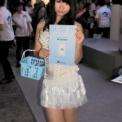 東京ゲームショウ2012 その45(G-cluster)