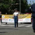 2013年横浜開港記念みなと祭国際仮装行列第61回ザよこはまパレード その90(エンディング)