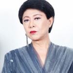 美川憲一「剛力彩芽さんってやっぱり金、狙ったのね、チョロい女ね。」