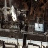 『福島原発事故という日本最大の汚点』の画像