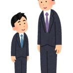 【悲報】女が身長高い男をみてドキドキする理由wwwww