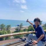 『自己紹介(浅野真太郎)~勇者シンタロー~』の画像