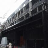 『★売買★12/13四条烏丸駅近 広々2LDK分譲中古マンション』の画像