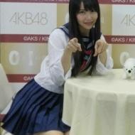 白間美瑠のセーラー姿がとてつもなく恍惚すぎる!!【画像あり】 アイドルファンマスター