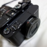 『WX500 取得しました!』の画像