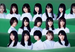 これ凄い!!!欅坂46、8thシングルで大幅にフォーメーションを変更!!!!!