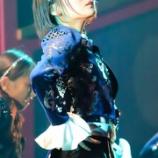『[イコラブ] 大場花菜『3周年コンサート、衣織の「今夜は返さないぜ」の後に「アーーーーーーーッッ!!!!」と叫んだ犯人は私です』』の画像