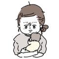 【悲報】最上もが、シングルマザーになっていた