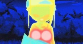 【アイドルマスター】第6話 感想 見える…見えるぞ!【 シンデレラガールズ劇場 CLIMAX SEASON】