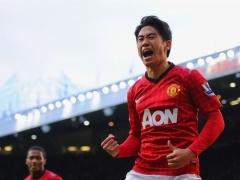 香川はアジア人史上最高の選手なの?