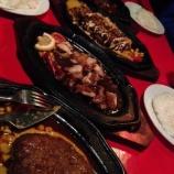 『肉祭り!』の画像