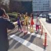 【朗報】北川綾巴を中心とした新しいグループが作られる模様